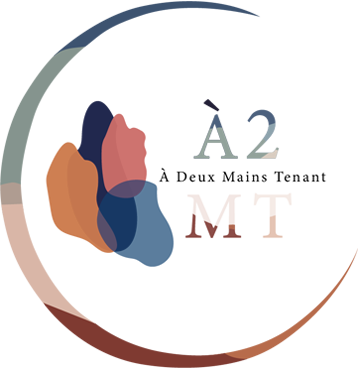 A2MT Formations
